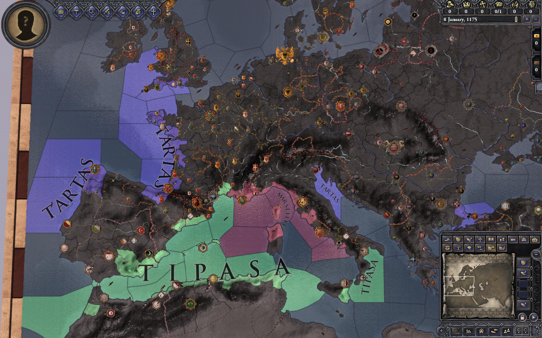 Index of /crusaderkings/screenshots